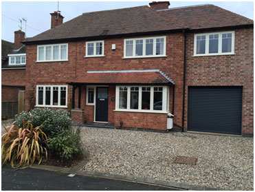 flush-casement-windows-stratford-upon-avon