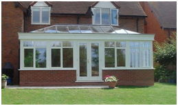 rural-timber-hardwood-orangeries-worcester-2