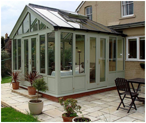 rural-timber-hardwood-orangeries-worcester