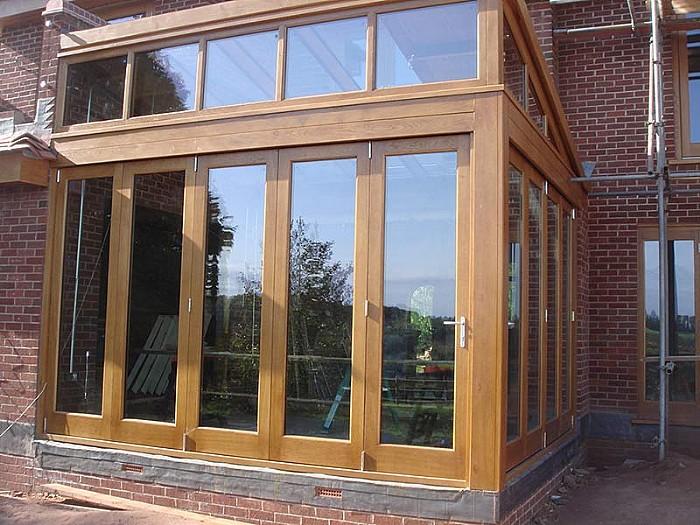wooden-windows-worcestershire-13